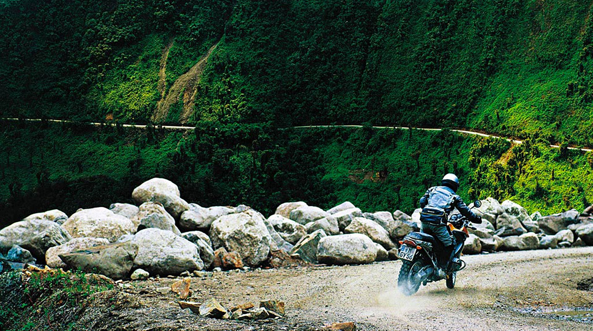 Ricambi BMW motorrad